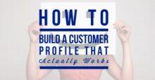 ideal customer