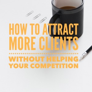 small business clients