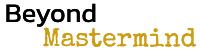 Beyond Mastermind