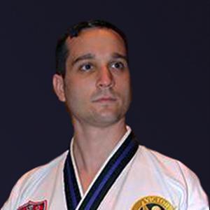 ATA Master Faett